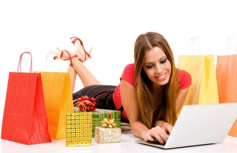 6394471ded083 Как не стать жертвой мошенников и сделать покупки в интернете безопасными?